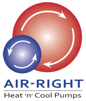 Air-Right Home Page